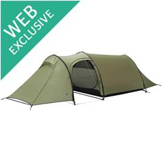 F10 Xenon UL 2+ Backpacking Tent