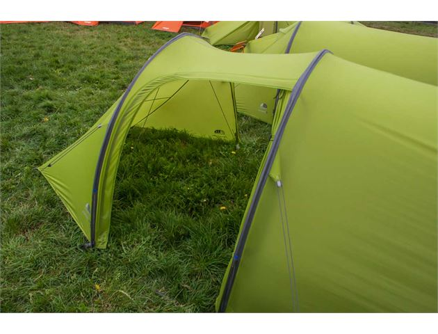 & Force Ten F10 Xenon UL 2+ Backpacking Tent | GO Outdoors