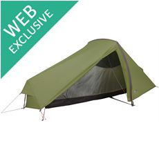 F10 Helium UL 1 Backpacking Tent
