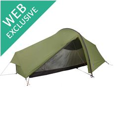 F10 Helium UL 2 Backpacking Tent