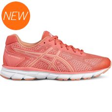 GEL-Impression 9 Women's Running Shoe