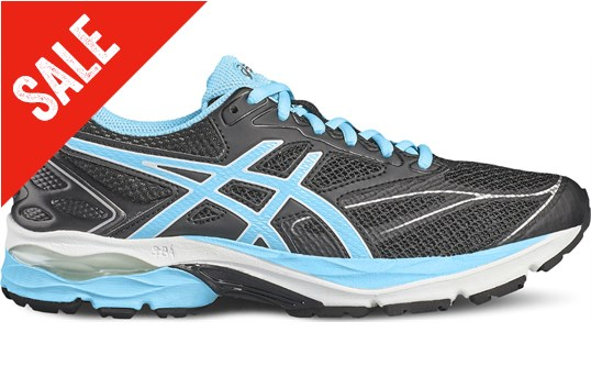 asics damen gel-pulse 8