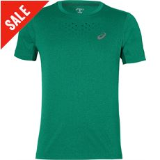 Men's Stride SS Top