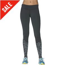 Women's Race Tight