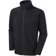 Men's Dakota Fleece