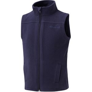 Kids' Dakota Body Warmer