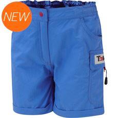 Kids' Adventurer Shorts