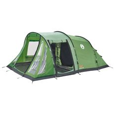 Mosedale 5 Tent