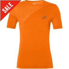 Men's Seamless Top