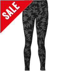 Women's GPX 7/8 Tight
