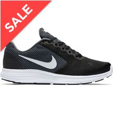 Revolution 3 Men's Running Shoes