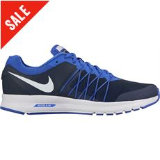 Air Relentless 6 Men's Running Shoes