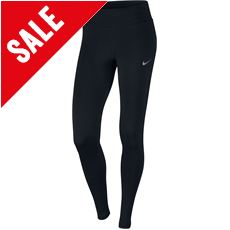 Power Essential Women's Running Tights