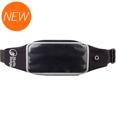 Bernardo Exercise Belt