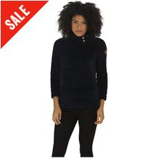 Women's Odella Fleece