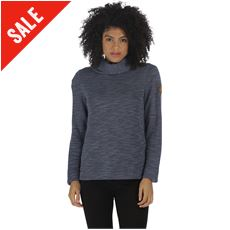 Women's Ceanna Sweater