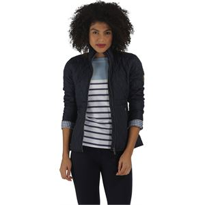Women's Cosmia Quilted Jacket