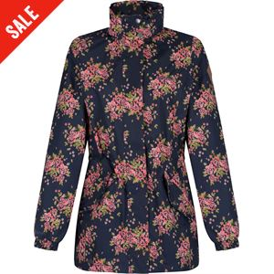 Women's Pedrina Jacket