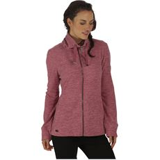 Women's Endora Fleece Jacket