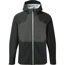Men's Apex Waterproof Jacket