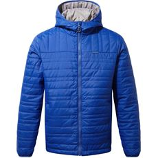 Men's Compresslite II Jacket