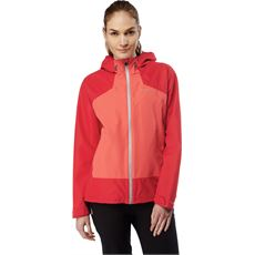 Women's Apex Waterproof Jacket
