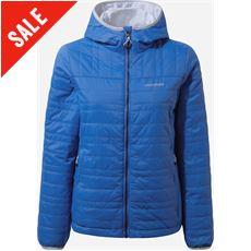 Women's Compresslite II Jacket