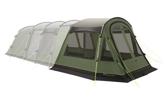 Outwell Silverhill 500 Front Awning  sc 1 st  GO Outdoors & Outwell Silverhill 500 Front Awning | GO Outdoors