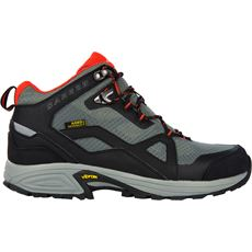 Men's Cohesion Mid WP Walking Boot