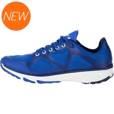 Altare Men's Trainers
