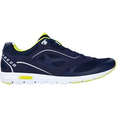 Men's Powerset Trainers