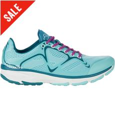 Lady Altare Trainers
