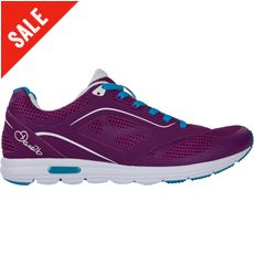 Ladies' Powerset Trainers
