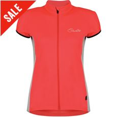 Women's Decorum Jersey