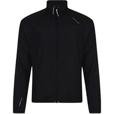 Fired Up Men's Windshell Jacket