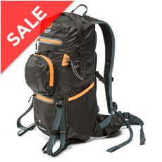 Pathfinder Backpack (28L)