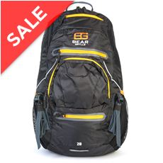 Trak Backpack (20L)