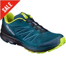 Men's Sense Marin Trail Running Shoe