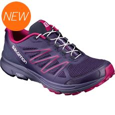 Women's Sense Marin Trail Running Shoe