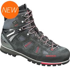 Men's Ayako High GTX Walking Boot