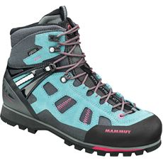 Women's Ayako High GTX Walking Boot