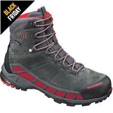 Men's Comfort Guide High GTX® SURROUND Hiking Boot