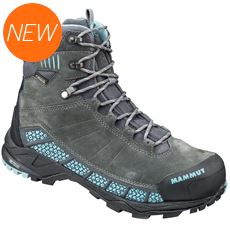 Women's Comfort Guide High GTX® SURROUND Hiking Boot