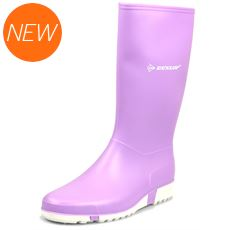 Women's Sport Welly