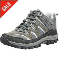 Trek Lite Mid Women's Walking Shoe