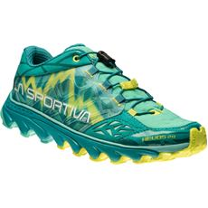 Women's Helios 2.0 Trail Running Shoe