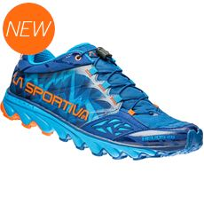 Men's Helios 2.0 Trail Running Shoe