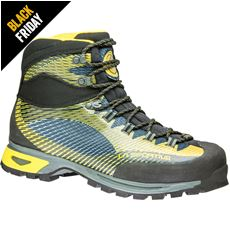 Trango TRK GTX Mountaineering - Man