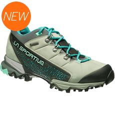 Women's Genesis GTX Hiking Shoe