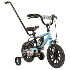 "MX12 12"" Kid's Bike"